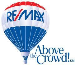 ReMax Stars Hit With HUGE Six Figure Phone Bill From Hackers