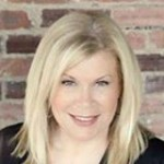 Melissa Bream, Owner/Broker of ReMax Stars in St. Peters