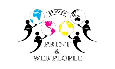 Print and Web People