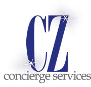 CZ Concierge Services