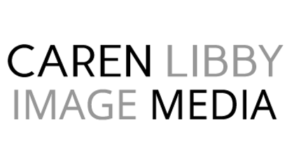 Caren Libby – Image Media