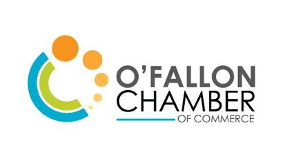 O'Fallon Chamber of Commerce – Erin Williams, Sara Henderson, Nina DeAngelo