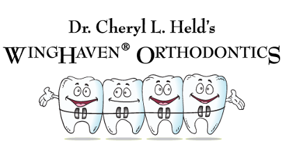 WingHaven Orthodontics – Cheryl L. Held, D.D.S., M.S., P.C.