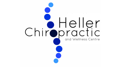 Heller Chiropractic and Wellness Centre – Dr. Jennifer Heller, DC, PTA