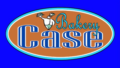 Bakery Case O'Fallon