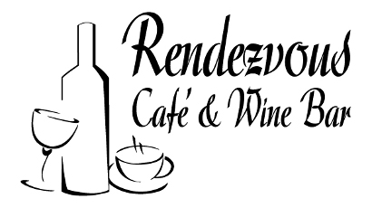 Rendezvous Cafe and Wine Bar