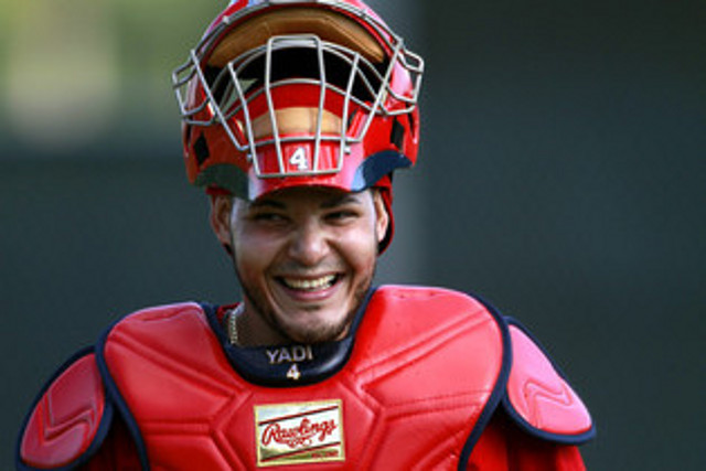 Yadier Catchers Mask 640 X 427 JPEG