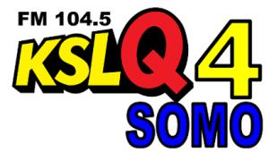 KSLQq4SOMO-410x230