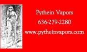 Pythein Vapors