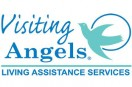 Visiting Angels – Westplex
