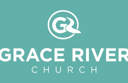 Grace River Church Movie Night on KSLQ