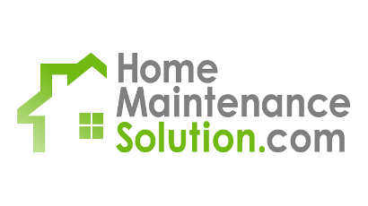 Home Maintenance Solution