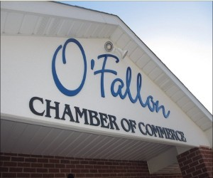 Ofallon Front Office Logo Shot 300 X 250 JPEG