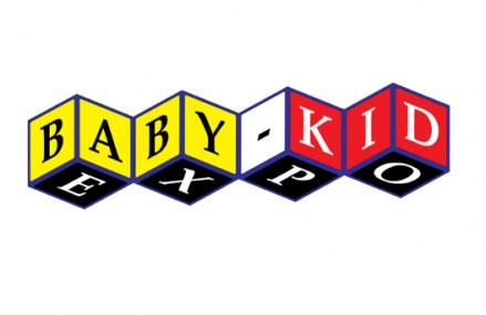 Baby Kid Expo Celebrates 10 years!