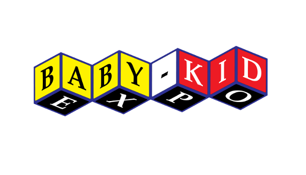 Baby Kid Expo Celebrates 10 years!