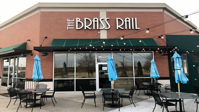 Brass Rail 1500 X 844 JPG
