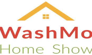 WashMo-Home-Show-600 X 337 Crop PNG