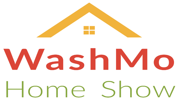 WashMo Home Show Coming March 1st