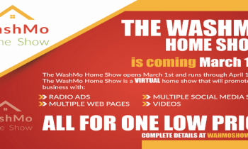 WashMo Home Show ONE PAGER 700 X 337 PNG