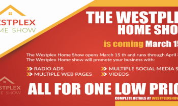 WestPlex Home Show 1 Pager FINAL 20170218 700 X 337 PNG