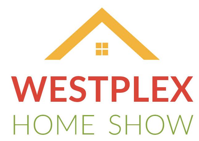 Westplex Home Show Logo Crop