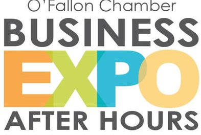 O'Fallon Chamber Business Expo
